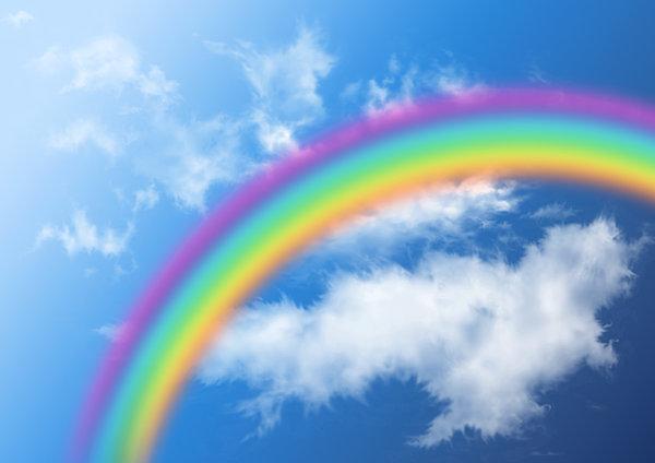 LGBT「おうちでプライド」